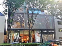 1-LOUIS VUITTON.jpg